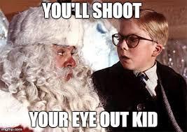 A Christmas Story Meme - ralphie christmas story 1 memes imgflip