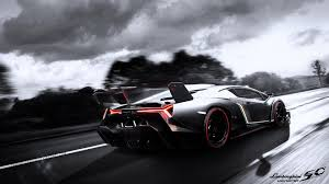 crashed lamborghini veneno wallpapers of lamborghini group 93