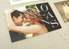 invitation anniversaire mariage cartes d invitation personnalisées popcarte