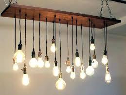 Cheap Light Fixtures Cheap Pendant Lights Skygatenews