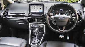 100 dashboard image ford ecosport photo new 2017 ford