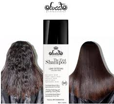 keratin treatment for african american hair sweet the first shoo 1l straightening shoo the keratin store