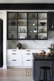 best type of kitchen cupboard doors 60 kitchen cabinet design ideas 2021 unique kitchen