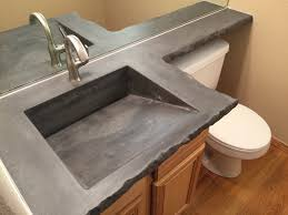 How To Make A Concrete Sink For Bathroom Concrete Sink Molds Ebay Best Sink Decoration