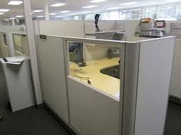 Used Herman Miller Office Furniture by 38 Best Used Cubicles Images On Pinterest A Quotes Office
