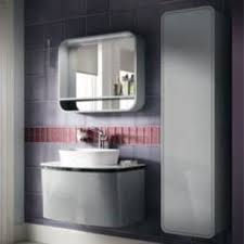 Ideal Standard Dea - Ideal standard bathroom design