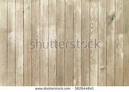 painted wood wall wood wall stock images royalty free images vectors