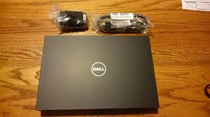 dell xps 13 black friday dell xps 13 9350 on linux u2014 in valid logic