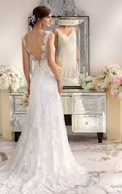 wedding dresses australia modern vintage wedding dresses essense of australia