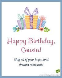 best 25 cousin birthday quotes ideas on pinterest happy