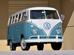 volkswagen bus wallpaper t1 deluxe bus 1963 u201367 wallpapers