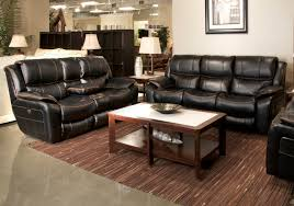 Cheap Couch Furniture Camden Sofa Wayfair Sofas Cheap Recliner Chairs