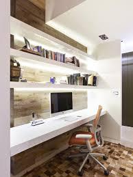 decorating ideas for bathroom shelves style decorating with shelves images decorating ideas for