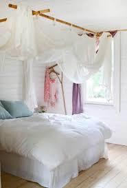 the 25 best feng shui bedroom layout ideas on pinterest feng