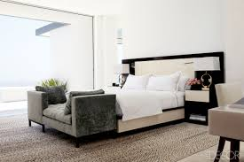 Elle Bedrooms by Ultra Modern With A Hint Of Art Deco By Chad Eisner In The