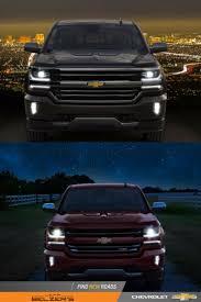Chevy Silverado New Trucks - 80 best chevy silverado images on pinterest pickup trucks
