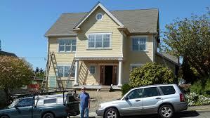 choosing an exterior house paint color precious home design