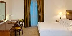 One Bedroom Apartment For Sale In Dubai Hotel Apartments For Rent In Dubai Grand Hyatt Residence