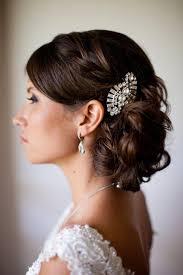 hairstyle updos for medium length hair updo bridal hairstyles updo medium length hair styles for wedding