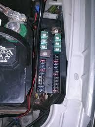 nissan maxima battery size maxima hi i have a nissan maxima 2000 yesterday while i