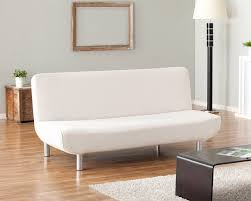 recliner sofa covers walmart 75 unique sofa recliner cover ideas recliner cover unique sofas