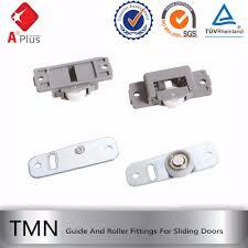 cabinet glass door hinges glass door mechanism glass door mechanism suppliers and