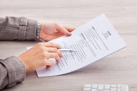 What Font Should Resume Be In Should A Resume Be Only One Page Long Bcgsearch Com