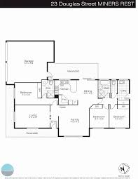 rest floor plan 100 rest floor plan apartments for rent in katy tx
