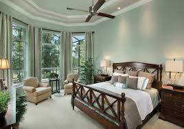 Beautiful Paint Colours For Bedrooms Alluring 30 Beautiful Room Colors Design Ideas Of 60 Best Bedroom