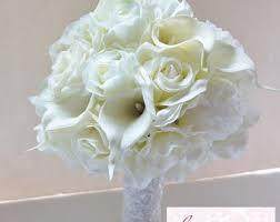hydrangea bouquet hydrangea bouquets etsy