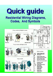basic house electrical wiring diagrams wiring diagram of ceiling fan