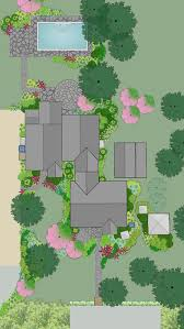 Home And Yard Design App Home Outside Landscape Design For Everyone On The App Store