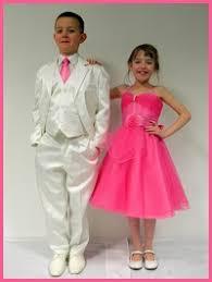 robe mariage enfants nos robes de mariée les mariés d aphrodite