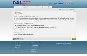 web site design portfolio budget web design