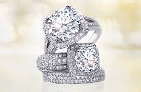 jareds wedding rings jewelry stores online online jewelry stores store locator