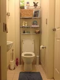beautiful powder rooms bathroom ideas for small powder rooms awesome small powder room