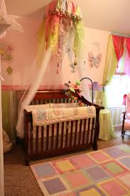 cribs favored natural wood crib and changing table delightful