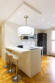 ultra luxury louvre apartment apartments