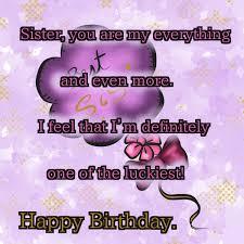 A Happy Birthday Wish The 100 Happy Birthday Wishes Wishesgreeting