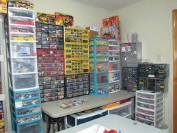 room lego buscar con google lego room pinterest lego room