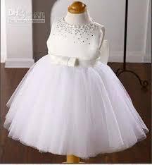 baby dresses for wedding baby dresses for weddings flower white baby wedding dress