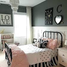 teen room decorating ideas bedroom decorations for teenage girls lovely teen girl room decor