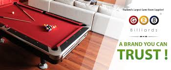 Table Pool Thailand Pool Tables U2013 Billiard Tables Pool Tables Foosball Air