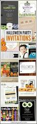 the 1125 best images about halloween on pinterest