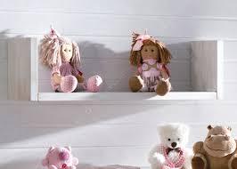 chambre bebe design scandinave chambre de bébé chambre d u0027enfant design scandinave chez ksl living