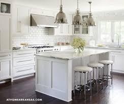 kitchen amazing ikea kitchen cabinets vintage kitchen kitchen room best great ideas about ikea kitchen countertops on