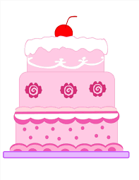 wedding cake clipart on vector wedding cake clipart png free clip on more