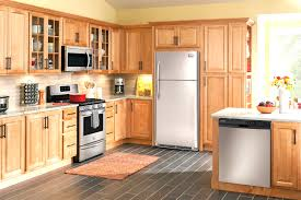 home depot stainless steel dishwasher black friday decor slate or stainless steel kitchenaid appliance package for