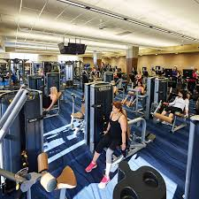 movati athletic barrhaven fitness that feels good