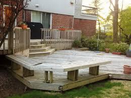 Decks And Patios For Dummies Porch Decks Ideas Patios For Dummies Pallet Patio Lounge Deck